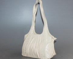 Купить сумку 1937 beg066 оптом. Отличная сумочка Пекоф 1937 beg066 оптом только у нас.
