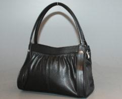 Купить сумку 1954 cher547 оптом. Отличная сумочка Пекоф 1954 cher547 оптом только у нас.