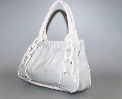 Купить сумку 2058 ser beg оптом. Отличная сумочка Пекоф 2058 ser beg оптом только у нас.