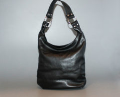 Купить сумку 2214cher547 оптом. Отличная сумочка Пекоф 2214cher547 оптом только у нас.