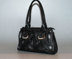 Купить сумку 2237cher547 оптом. Отличная сумочка Пекоф 2237cher547 оптом только у нас.