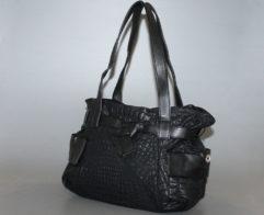 Купить сумку 2241 cher оптом. Отличная сумочка Пекоф 2241 cher оптом только у нас.