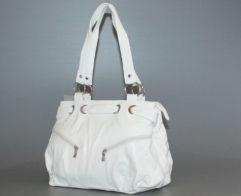 Купить сумку 2330 bel066 оптом. Отличная сумочка Пекоф 2330 bel066 оптом только у нас.