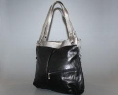 Купить сумку 2419 cher 152-CZ оптом. Отличная сумочка Пекоф 2419 cher 152-CZ оптом только у нас.