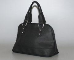 Купить сумку 2549cher527 оптом. Отличная сумочка Пекоф 2549cher527 оптом только у нас.