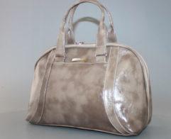 Купить сумку 2559 kofe оптом. Отличная сумочка Пекоф 2559 kofe оптом только у нас.
