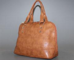 Купить сумку 2579 rug оптом. Отличная сумочка Пекоф 2579 rug оптом только у нас.