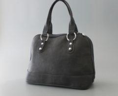 Купить сумку 2579ser527 оптом. Отличная сумочка Пекоф 2579ser527 оптом только у нас.