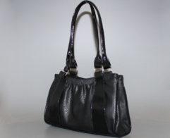 Купить сумку 1809 cher lak оптом. Отличная сумочка Пекоф 1809 cher lak оптом только у нас.