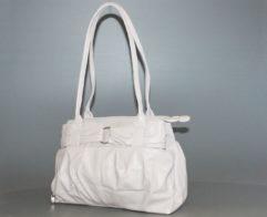 Купить сумку 1930 beg547 оптом. Отличная сумочка Пекоф 1930 beg547 оптом только у нас.