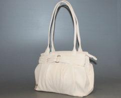 Купить сумку 1930 beg81 оптом. Отличная сумочка Пекоф 1930 beg81 оптом только у нас.