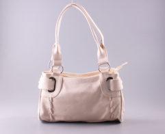Купить сумку 2086beg034 оптом. Отличная сумочка Пекоф 2086beg034 оптом только у нас.
