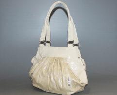 Купить сумку 2126 beg. оптом. Отличная сумочка Пекоф 2126 beg. оптом только у нас.