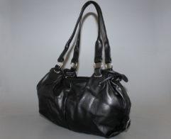 Купить сумку 2197 cher547 оптом. Отличная сумочка Пекоф 2197 cher547 оптом только у нас.
