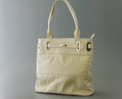 Купить сумку 2205beg066 оптом. Отличная сумочка Пекоф 2205beg066 оптом только у нас.