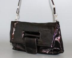 Купить сумку 2256kor066 оптом. Отличная сумочка Пекоф 2256kor066 оптом только у нас.