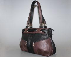 Купить сумку 2330 cher kor оптом. Отличная сумочка Пекоф 2330 cher kor оптом только у нас.