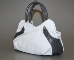Купить сумку 2335 sv ser 152-CZ оптом. Отличная сумочка Пекоф 2335 sv ser 152-CZ оптом только у нас.