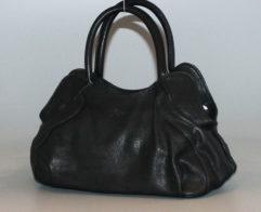 Купить сумку 2335cher034 оптом. Отличная сумочка Пекоф 2335cher034 оптом только у нас.