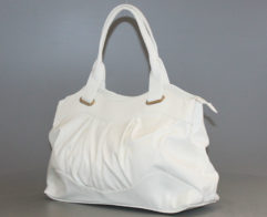 Купить сумку 2368 bel066 оптом. Отличная сумочка Пекоф 2368 bel066 оптом только у нас.