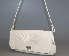 Купить сумку 2372 beg547-066 оптом. Отличная сумочка Пекоф 2372 beg547-066 оптом только у нас.