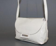 Купить сумку 2443 beg066 оптом. Отличная сумочка Пекоф 2443 beg066 оптом только у нас.