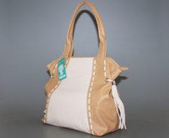 Купить сумку 2463 pesok sv beg оптом. Отличная сумочка Пекоф 2463 pesok sv beg оптом только у нас.
