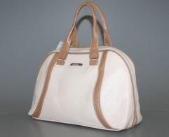 Купить сумку 2559 sv beg kofe оптом. Отличная сумочка Пекоф 2559 sv beg kofe оптом только у нас.