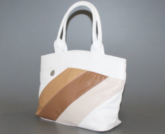 Купить сумку 2560 bel beg kofe оптом. Отличная сумочка Пекоф 2560 bel beg kofe оптом только у нас.