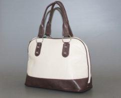 Купить сумку 2579 beg kor оптом. Отличная сумочка Пекоф 2579 beg kor оптом только у нас.