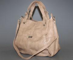 Купить сумку 2589 pesok оптом. Отличная сумочка Пекоф 2589 pesok оптом только у нас.