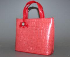 Купить сумку 2598 kras оптом. Отличная сумочка Пекоф 2598 kras оптом только у нас.