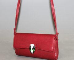 Купить сумку 2904 kras оптом. Отличная сумочка Пекоф 2904 kras оптом только у нас.