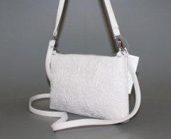 Купить сумку 2920 beg224 оптом. Отличная сумочка Пекоф 2920 beg224 оптом только у нас.
