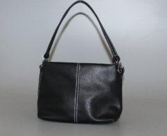 Купить сумку 3207 cher 224 оптом. Отличная сумочка Пекоф 3207 cher 224 оптом только у нас.