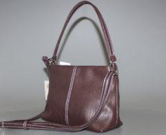 Купить сумку 3207 t kor оптом. Отличная сумочка Пекоф 3207 t kor оптом только у нас.