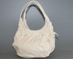 Купить сумку 1869 beg81 оптом. Отличная сумочка Пекоф 1869 beg81 оптом только у нас.