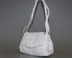 Купить сумку 1885 beg roz оптом. Отличная сумочка Пекоф 1885 beg roz оптом только у нас.
