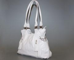 Купить сумку 1916 beg roz оптом. Отличная сумочка Пекоф 1916 beg roz оптом только у нас.
