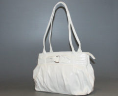 Купить сумку 1930 bel066 оптом. Отличная сумочка Пекоф 1930 bel066 оптом только у нас.