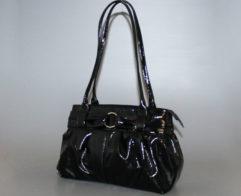 Купить сумку 1930 cher066 оптом. Отличная сумочка Пекоф 1930 cher066 оптом только у нас.