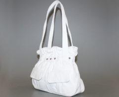 Купить сумку 1944 bel547 оптом. Отличная сумочка Пекоф 1944 bel547 оптом только у нас.