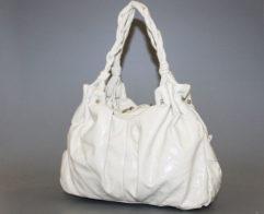 Купить сумку 2012 beg 066 оптом. Отличная сумочка Пекоф 2012 beg 066 оптом только у нас.
