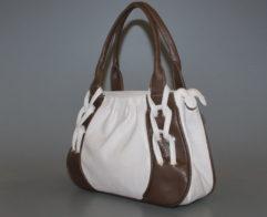 Купить сумку 2058 beg-CZ оптом. Отличная сумочка Пекоф 2058 beg-CZ оптом только у нас.
