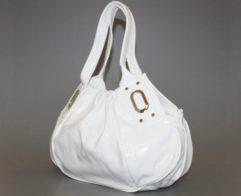 Купить сумку 2060 bel066 оптом. Отличная сумочка Пекоф 2060 bel066 оптом только у нас.