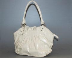 Купить сумку 2070 beg066[ оптом. Отличная сумочка Пекоф 2070 beg066[ оптом только у нас.