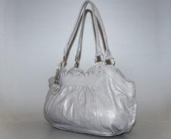 Купить сумку 2070 ser оптом. Отличная сумочка Пекоф 2070 ser оптом только у нас.