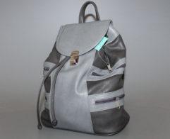 Купить сумку 2190 ser t ser оптом. Отличная сумочка Пекоф 2190 ser t ser оптом только у нас.
