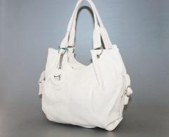 Купить сумку 2201beg152 оптом. Отличная сумочка Пекоф 2201beg152 оптом только у нас.