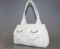 Купить сумку 2237 beg оптом. Отличная сумочка Пекоф 2237 beg оптом только у нас.